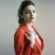 Alia Bhatt กับเพลงสุดเซ็กซี่อย่าง Aashiq Surender Hua